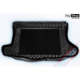 Стелка за багажник Ford Fusion 02-13r от HopShop.Bg.
