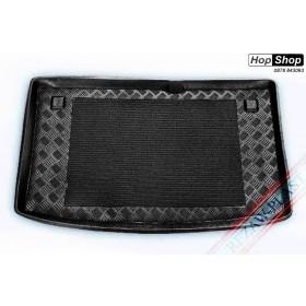 Стелка за багажник Hyundai i20 od 09r. от HopShop.Bg.