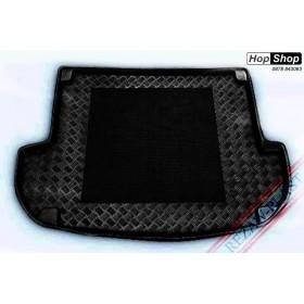 Стелка за багажник Hyundai Santa Fe 5 седалки 06-12r. от HopShop.Bg.