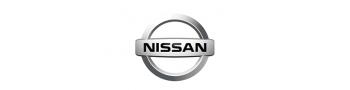 Стелки мокет - Nissan