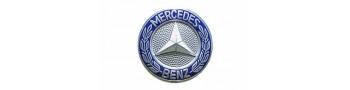 Окачване за Mercedes