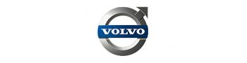 Решетки за Volvo