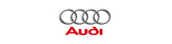 Брони,Добавки,Прагове за Audi