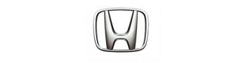 Степенки за Honda