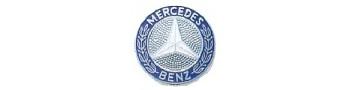 Стелки Gledring - Mercedes
