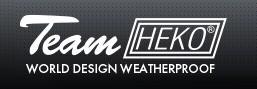 Brand: Team Heko