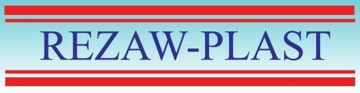 Полша - Rezawplast